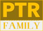 The PTR Family